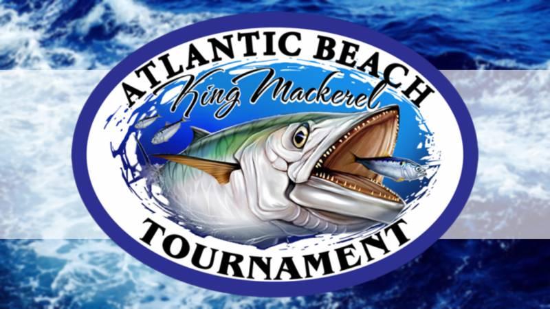Atlantic Beach King Mackerel Tournament