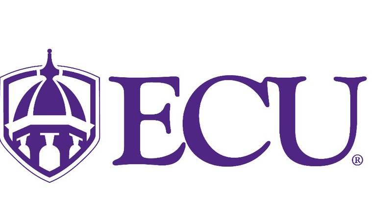 ECU Day of Giving