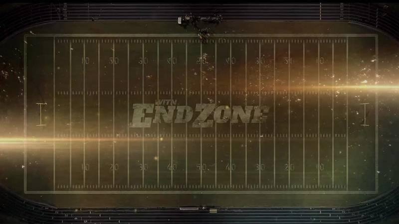 High School football highlights - Week 9
