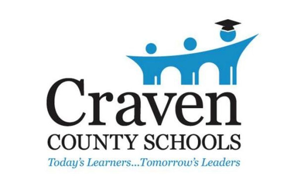 The Craven County Schools Board of Education has approved Plan B for the reopening of schools...
