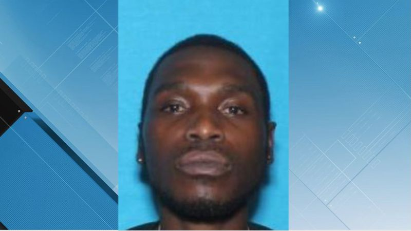 Remains identified as Jaleel Evans of Greensboro