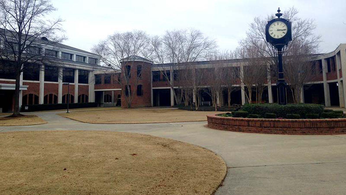 Wayne Community College classes go on-line through mid-December