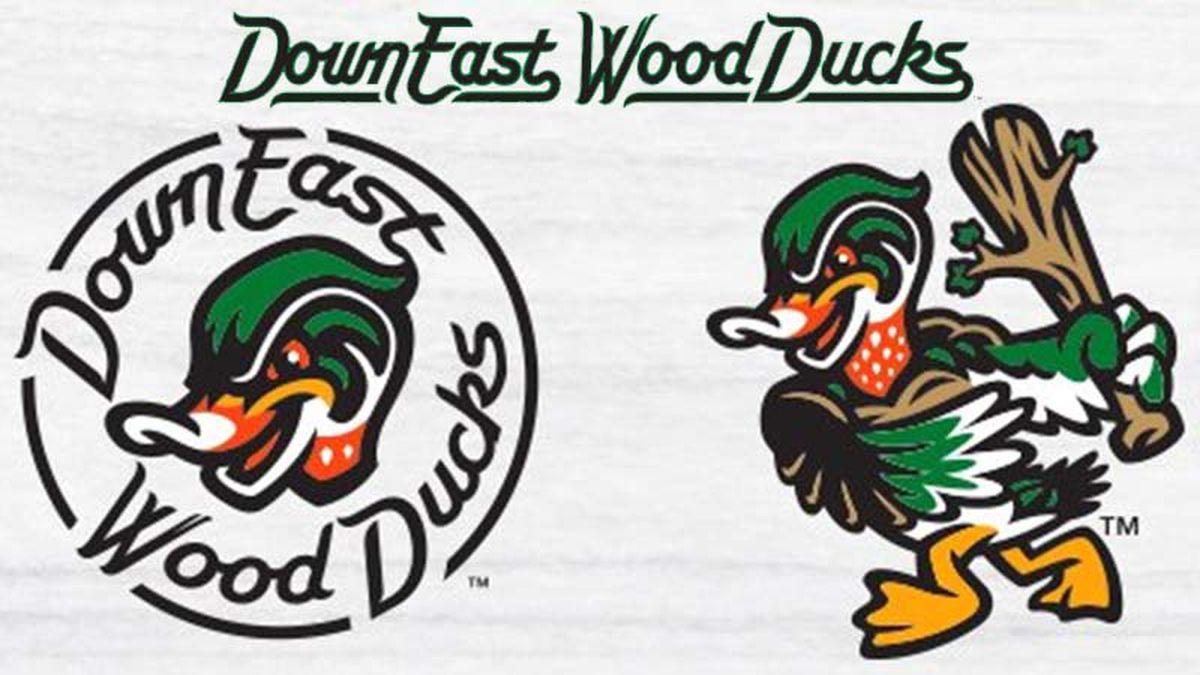 Down East Wood Ducks reveal inaugural roster