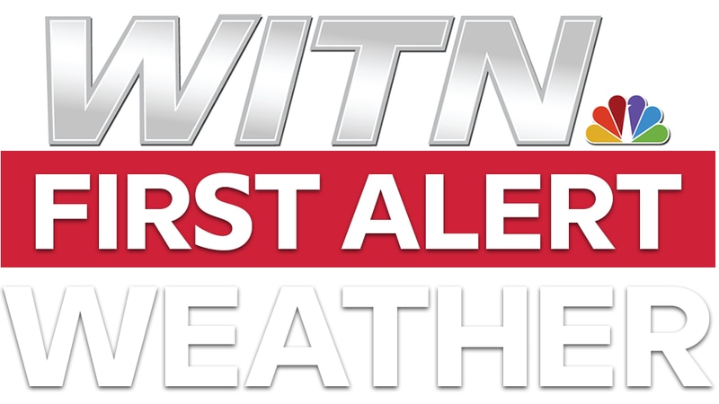 Why do we First Alert?