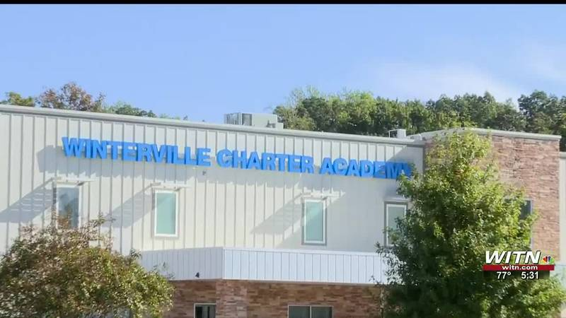Winterville Charter Academy unanimously votes to form Anti-Racist Committee