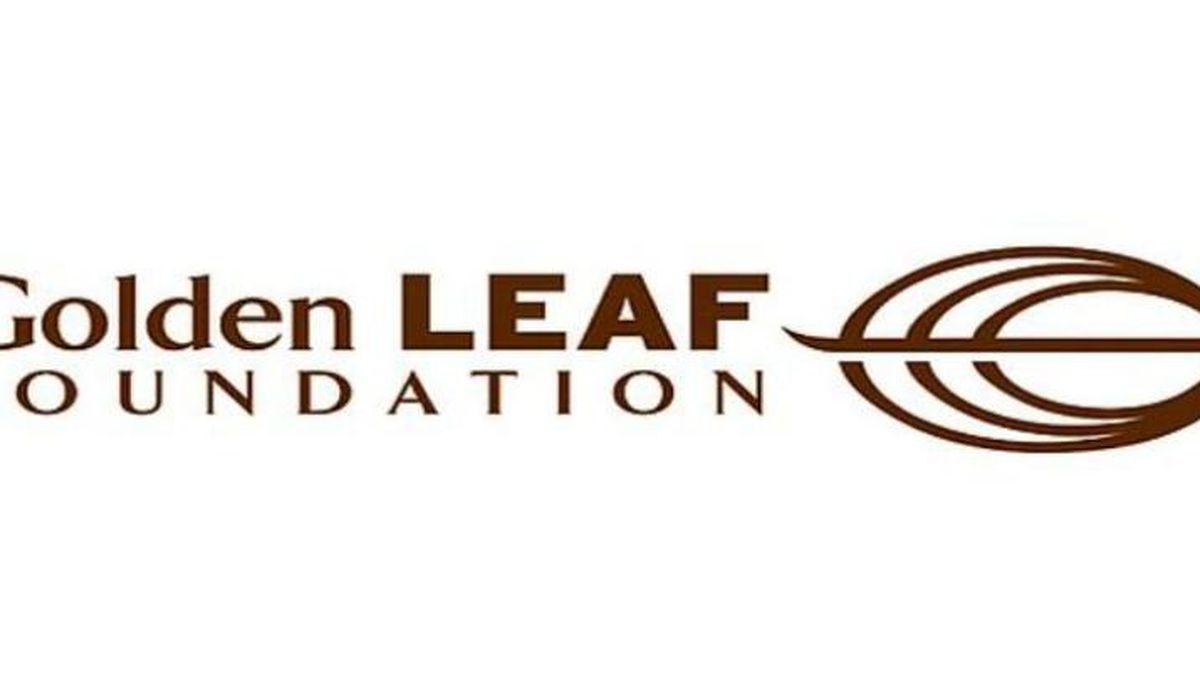 March 1 deadline nears for four-year Golden LEAF Scholarships