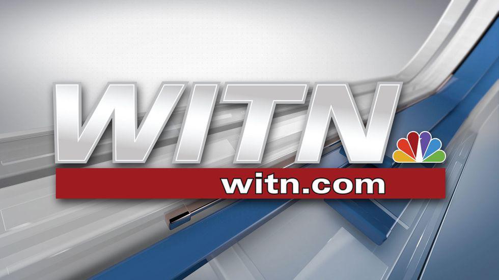 www.witn.com