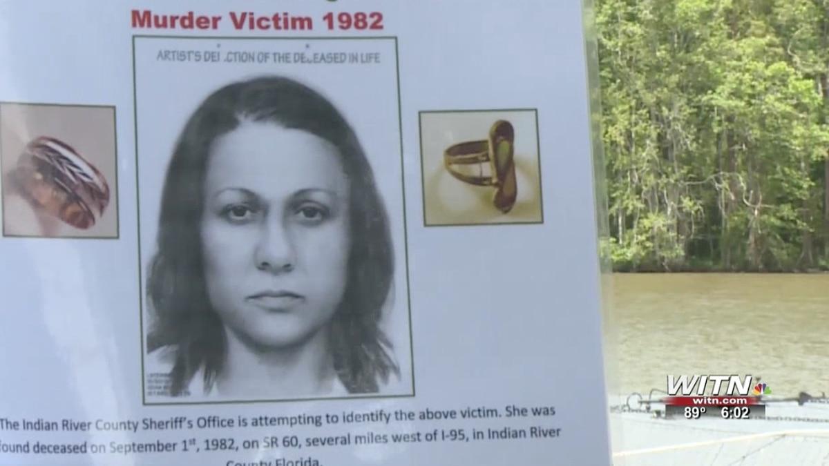 Florida murder