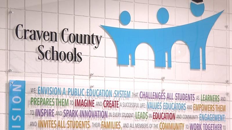 School system hosting job fair to fill dozens of vacancies
