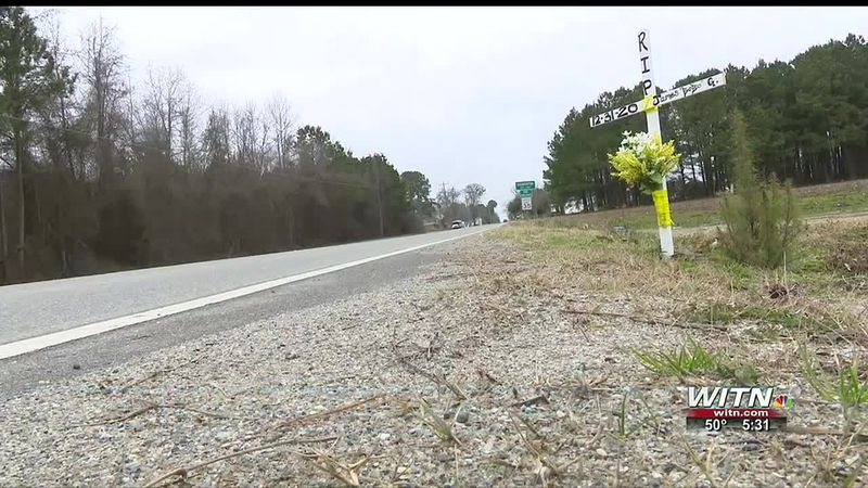 Family of fatal hit-and-run victim seeks answers
