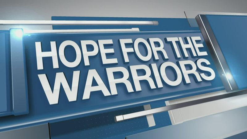 Hope For The Warriors: Employee Readiness Workshops