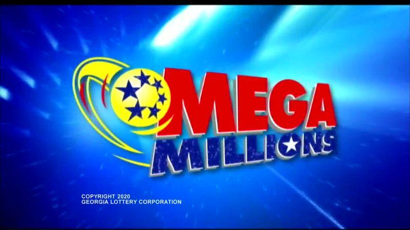 MegaMillions 06-16-21