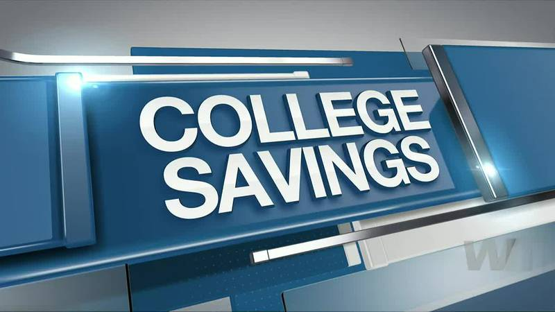 National College Savings Month