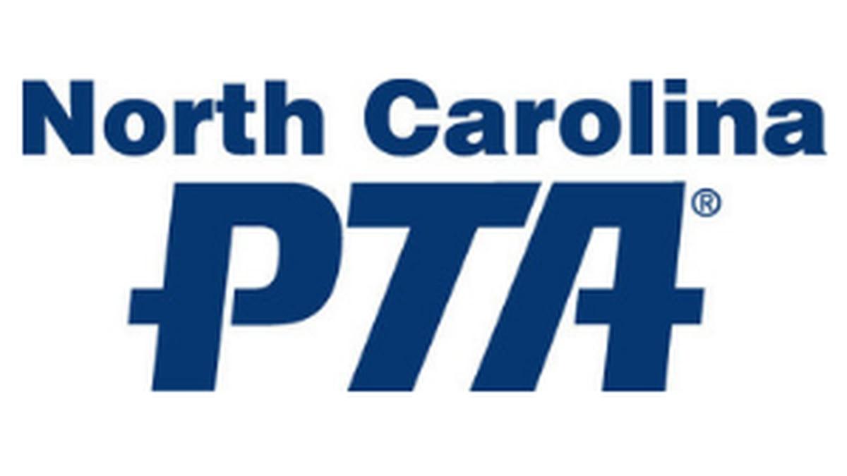 Ten students receive National PTA awards