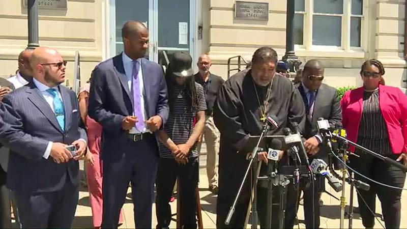 Civil rights attorneys have announced a federal lawsuit seeking over $30 million dollars in...