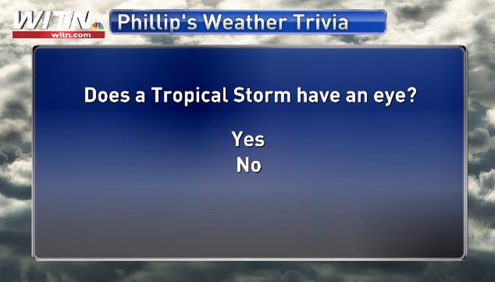 Trivia question July 6