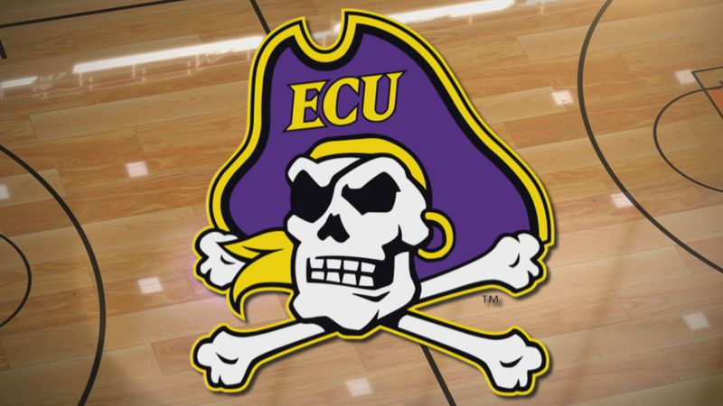 ECU Basketball Web Image