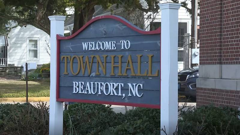 Town Board of Commissioners enact face mask mandate