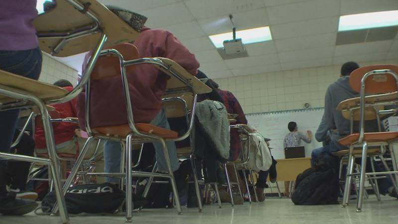 School system announces plans for Summer School opportunities