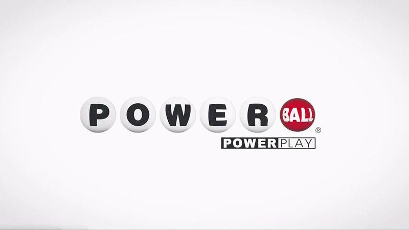 POWER BALL 11-28