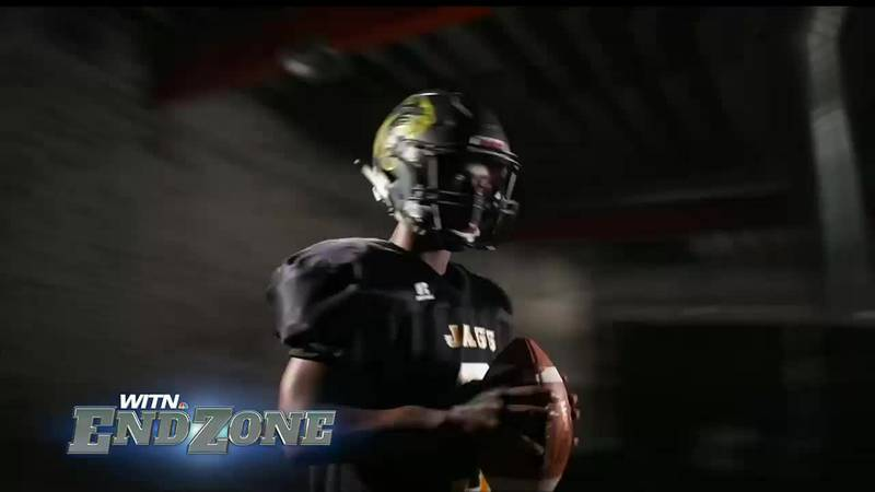 WITN Endzone for 9-17-2021 pt 1
