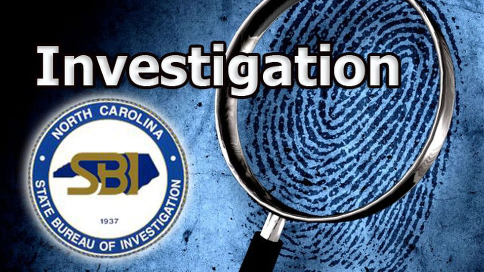 SBI: Former Wrightsville Officer charged with bribery