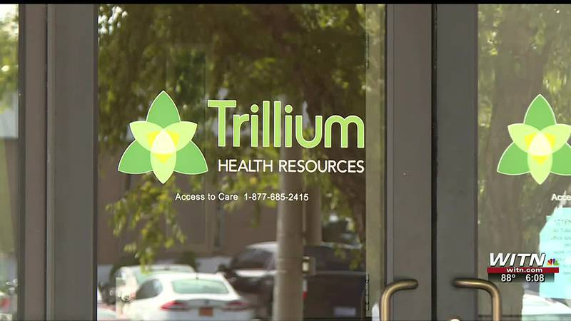 Greenville health provider fears North Carolina General Assembly budget cuts