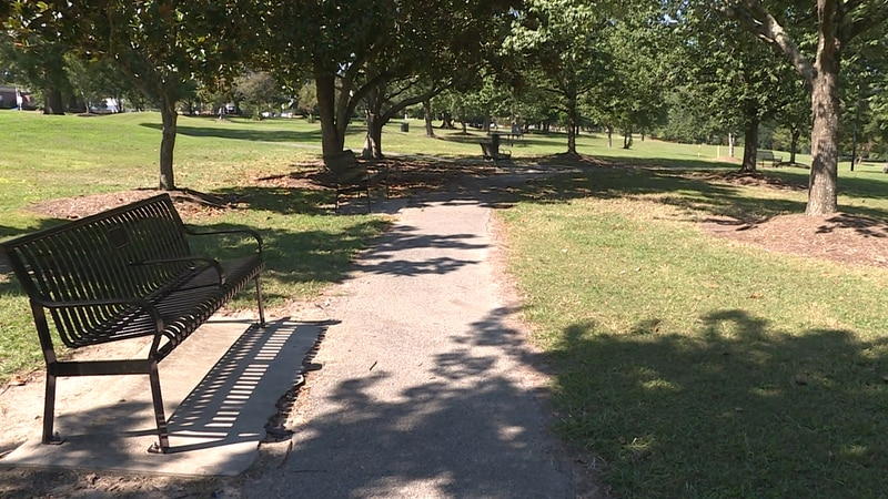 City of Greenville receives $24.7 million dollars in fiscal recovery funds