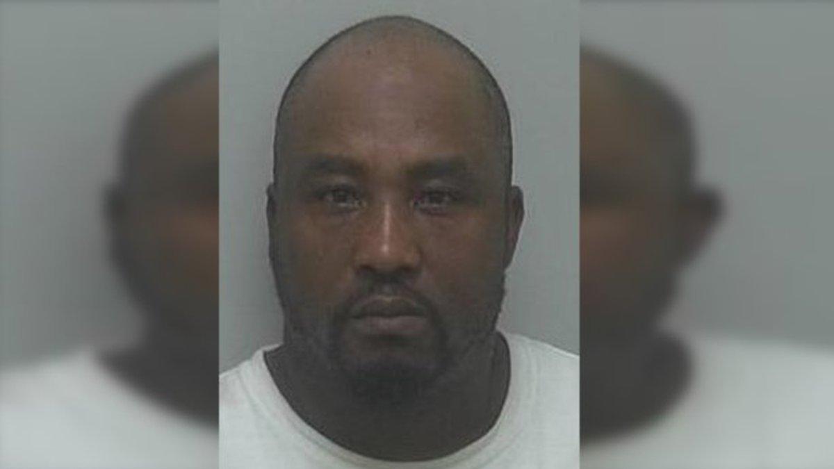 John Best faces several drug charges